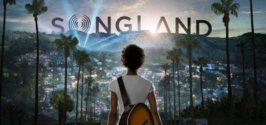 Songland Ringtone