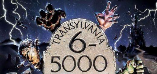 transylvania 6 5000 ringtone