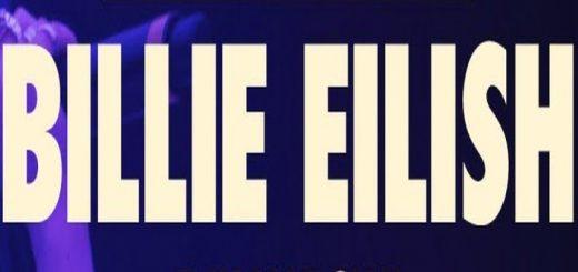 billie eilish ringtone