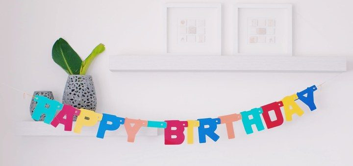 Happy Birthday Song Ringtone
