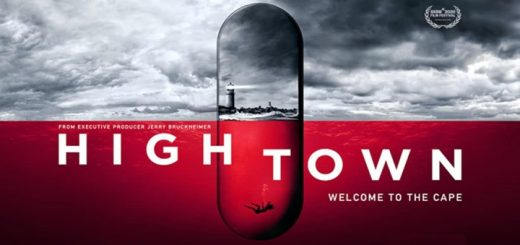 Hightown Ringtone