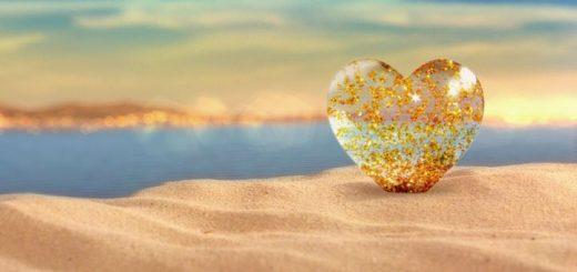 Love Island Ringtone