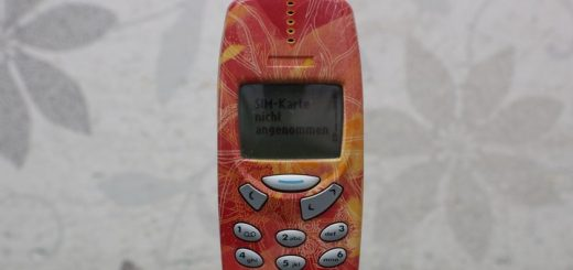 nokia 3330 ringtone