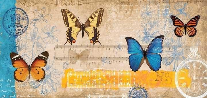 ringtone melody
