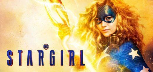 Stargirl Ringtone