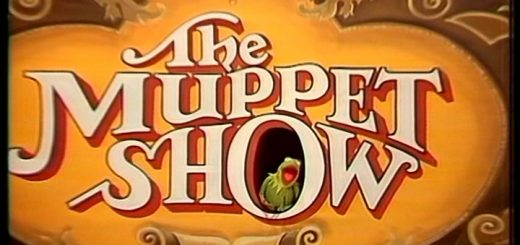 The Muppet Show Ringtone