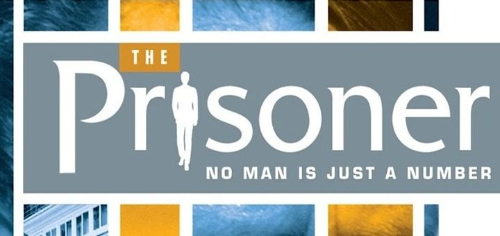 the prisoner theme ringtone