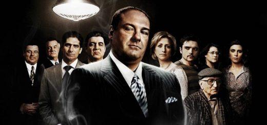 The Sopranos Ringtone