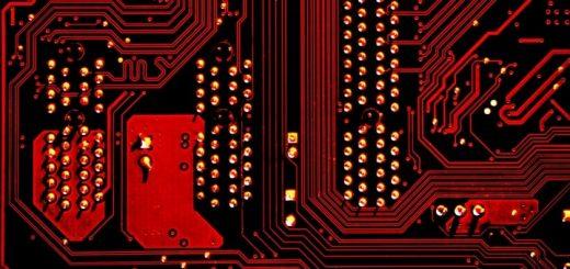 Cyber Race Ringtone