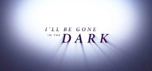 I'll Be Gone in the Dark Ringtone