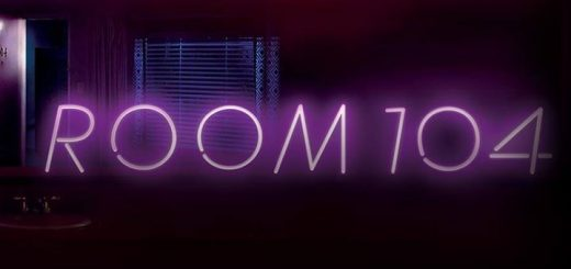 Room 104 Ringtone