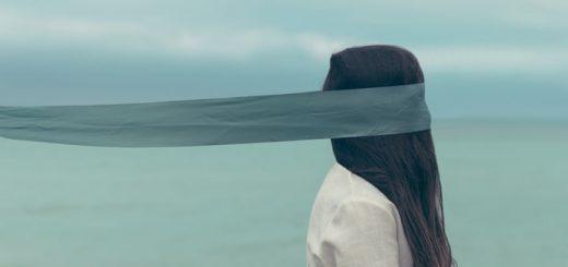 Blind Music
