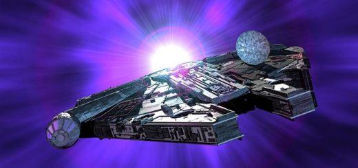 Han Solo Ringtone