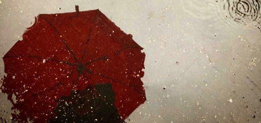 Medium Rain Drops Ringtone