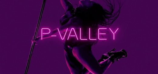 P-Valley Ringtone