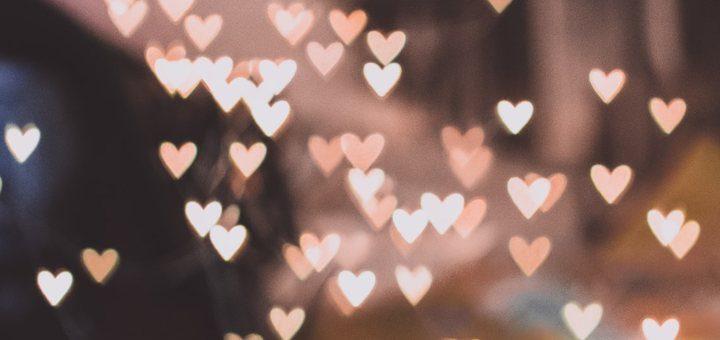 Secret Love Ringtone