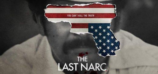 The Last Narc Ringtone