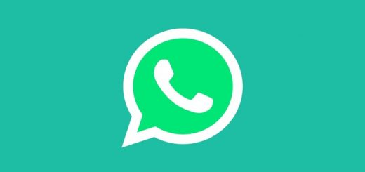 whatsapp ringtone