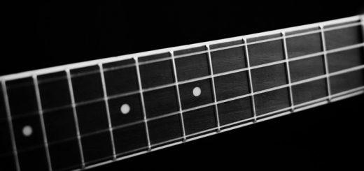 Bass Guitar Ringtone