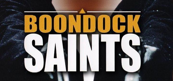 Boondock Saints Ringtone