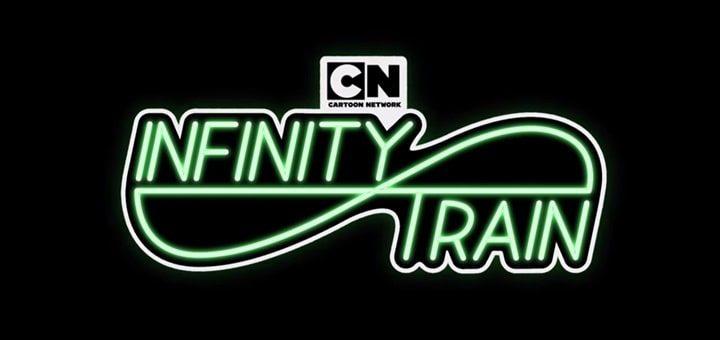 Infinity Train Ringtone