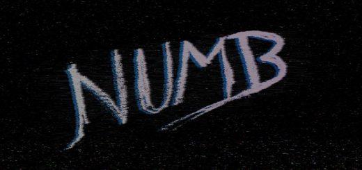 numb ringtone