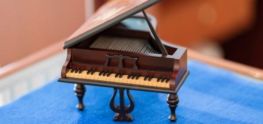 Debussy Arabesque Ringtone