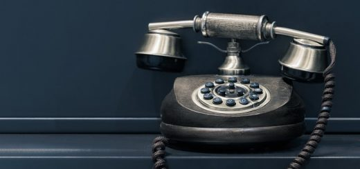 free classic bell ringtone