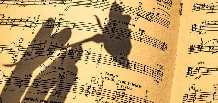 Sad Piano Music Ringtone