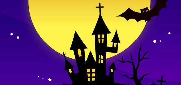Spooky Halloween Ringtone