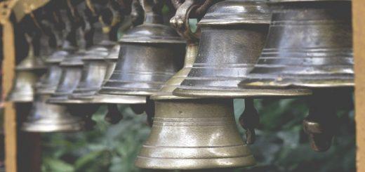 bell melody ringtone