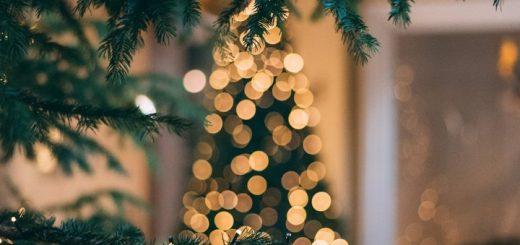 christmas alarm ringtone