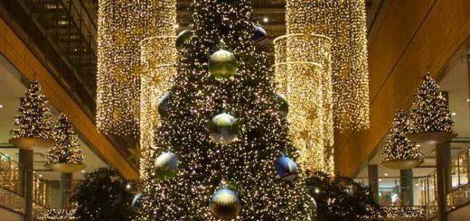 christmas sms tone free