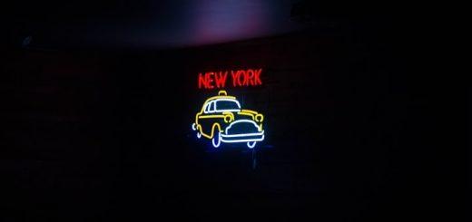 Cab Ringtone