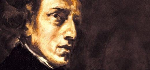 Chopin Nocturne Ringtone