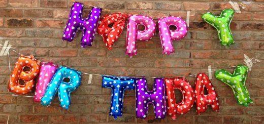 happy-birthday-techno-song-ringtone