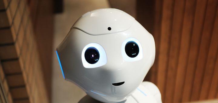 buck rogers robot twiki ringtone