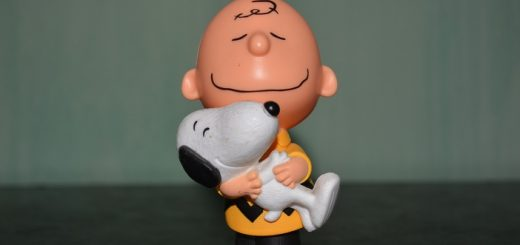 charlie brown wah wah wah ringtone