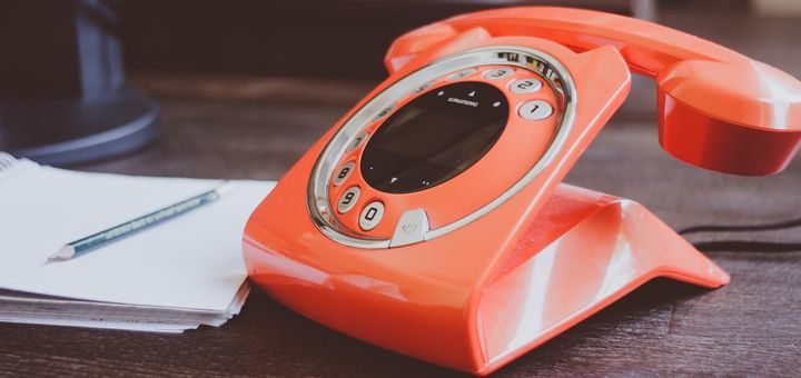 doctors phone ringtone