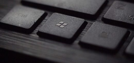 windows 7 startup sound