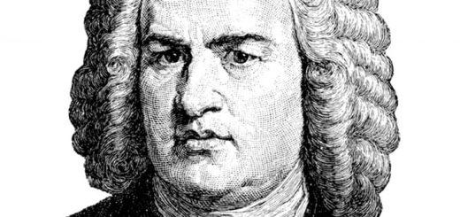 Bach Badinerie Ringtone