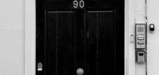 ringtone doorbell