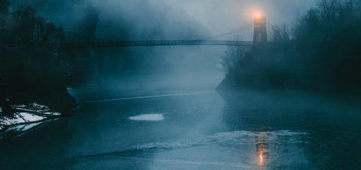 Soft Mist Ringtone
