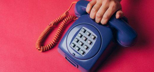 bell telephone ringtone