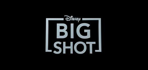 Big Shot Ringtone