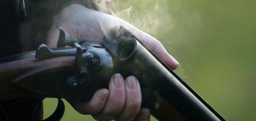 Shotgun Racking Ringtone