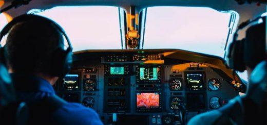 airplane ringtone