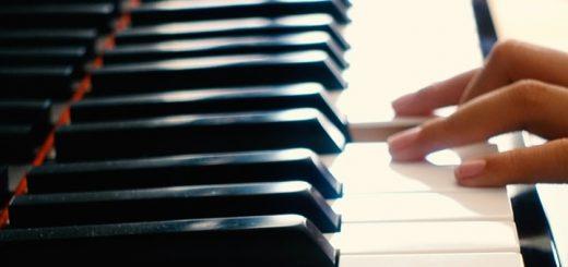 Debussy Clair de Lune Ringtone