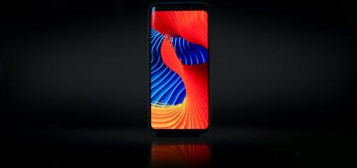 Samsung On Time Notification Sound