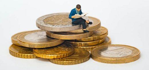 Coin Sms Ringtone